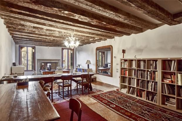Thumbnail Apartment for sale in Ca' Donà, San Polo, Venice, Italy