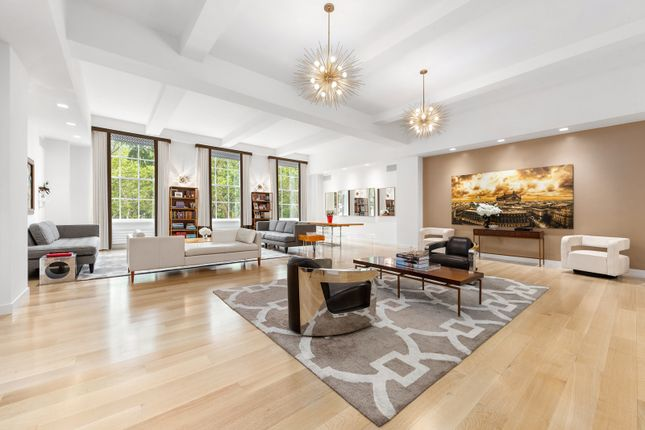 Thumbnail Apartment for sale in 321 E 26th St, New York, Ny 10010, Usa