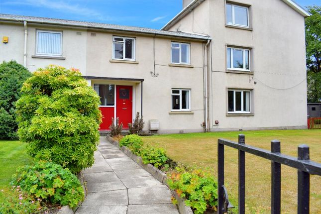 Thumbnail Terraced house for sale in 33 Stanley Road, Trinity
