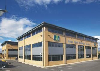 Thumbnail Office to let in Hope Park City Gateway, Trevor Foster Way, Bradford, West Yorkshire