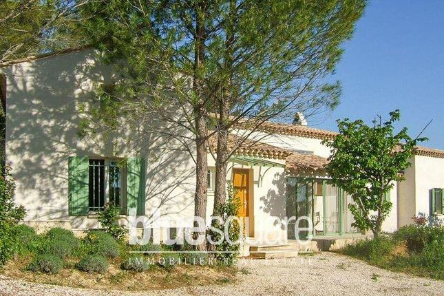 2 bed property for sale in Uzes, Gard, 30700, France