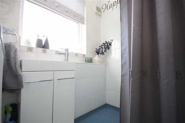 Shower Room of Queensway, Leyland PR25