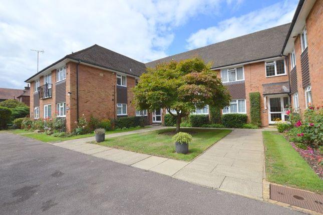 Photo 2 of Westfield Park, Hatch End, Pinner HA5