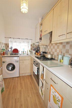 Kitchen of Bower Road, Harrogate HG1