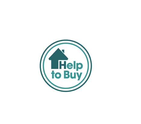 Thumbnail Flat for sale in Alexandra Road, Hounslow, Middlesex, London