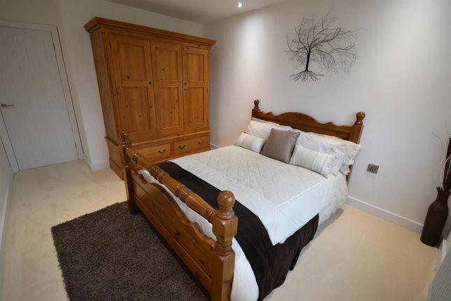 Bedroom 2 of Pentlepoir, Saundersfoot SA69