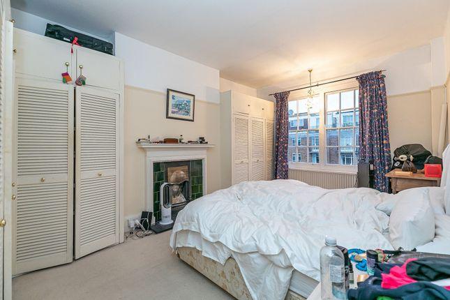 Photo 2 of Northwick Terrace, London NW8