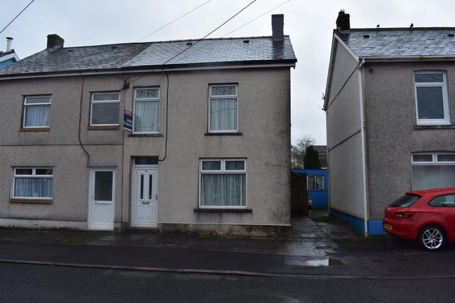 Dsc_0029 of Rawlings Road, Llandybie, Ammanford SA18