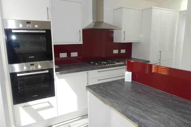 Thumbnail Terraced house to rent in Stembridge Road, Anerley, London