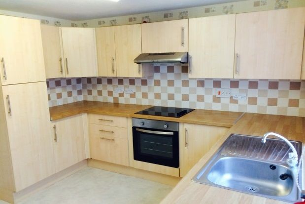 3 bed property to rent in Pengover Park, Liskeard