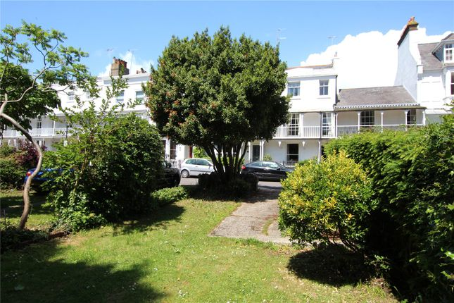 Picture No. 23 of Ambrose Place, Worthing, West Sussex BN11