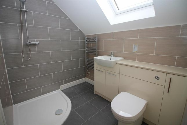 Thumbnail Semi-detached bungalow for sale in Plot 1, Hamilton Close, South Walsham, Norwich