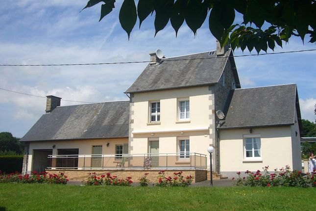 50140, Bion, Mortain, Avranches, Manche, Lower Normandy, France