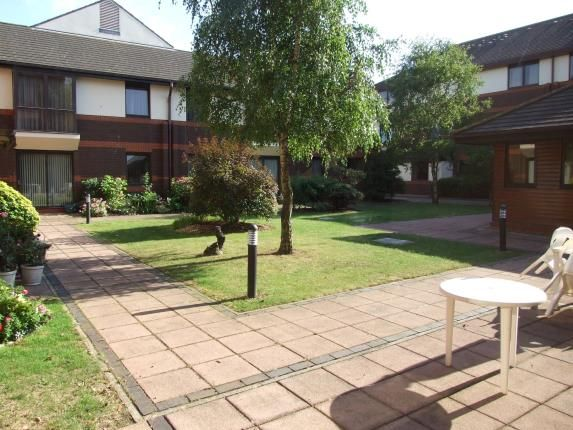 Thumbnail Property for sale in Gordon Place, Southend-On-Sea, Essex