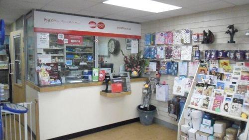 Thumbnail Retail premises for sale in Pontypridd, Mid Glamorgan
