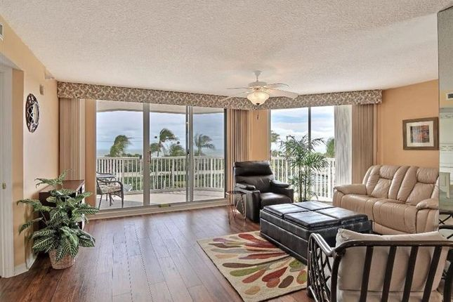 Town house for sale in 5051 N Highway A1A, Hutchinson Island, Florida, United States Of America
