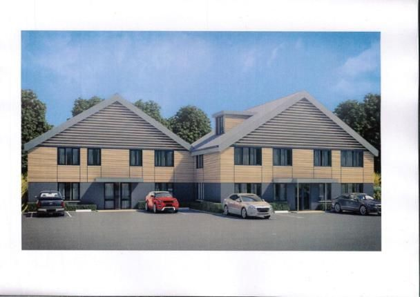 1 bed flat for sale in Olton Wharf, Sheldon, Birmingham