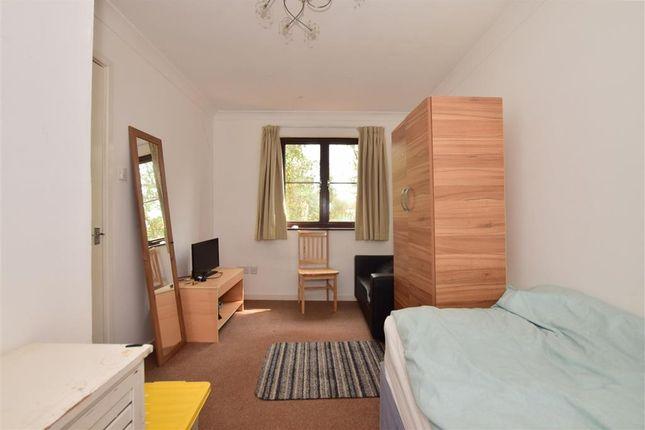 Bedroom 2 of Melville Heath, South Woodham Ferrers, Chelmsford, Essex CM3