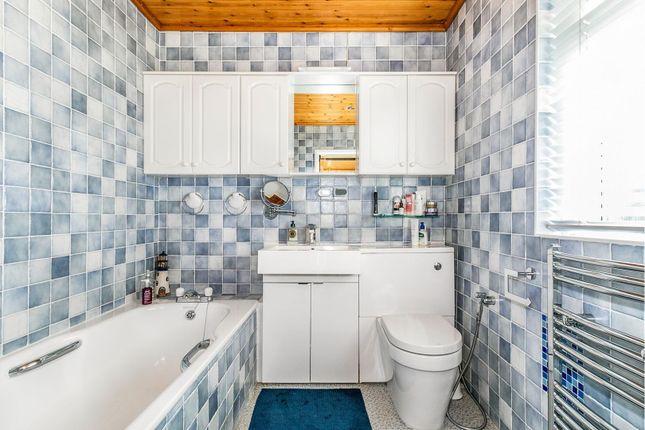 Bathroom of Assher Road, Walton-On-Thames KT12