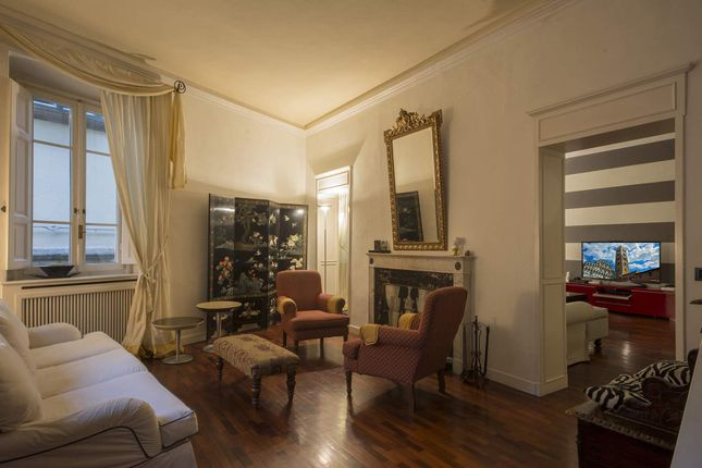 3 bed apartment for sale in Lucca Lucca, Italy