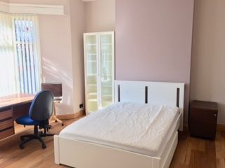 Thumbnail Terraced house to rent in 6 Brynymor Road, Swansea