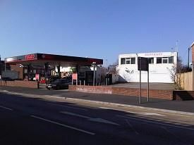 Thumbnail Land to let in 347-349 Holdenhurst Road, Bournemouth, Hampshire