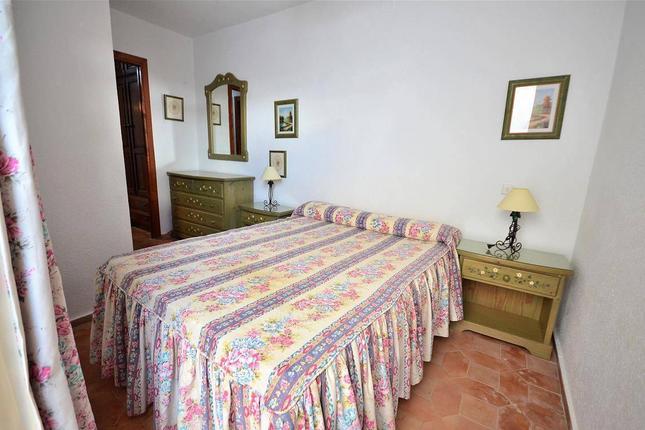 Bedroom 1 of Manilva, Costa Del Sol, Andalusia, Spain