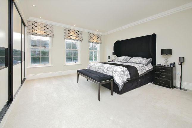 Bedroom 3 of Newlands Avenue, Radlett WD7