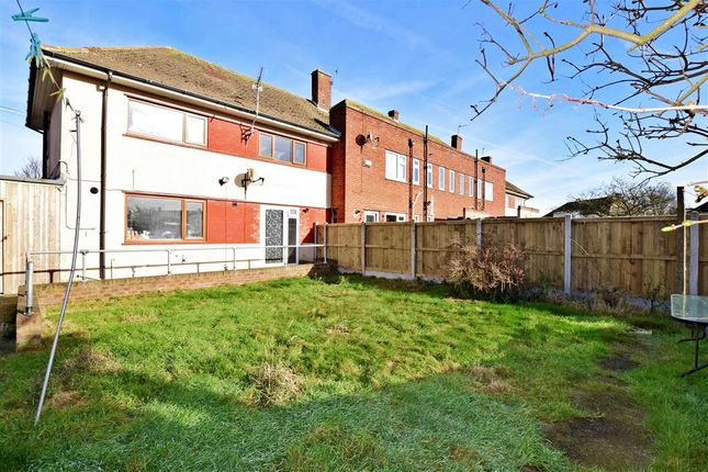 Commercial Property For Sale Ramsgate Kent