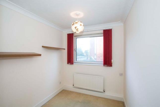 Bedroom 2 of 92 Princess Road, Poole, Dorset BH12