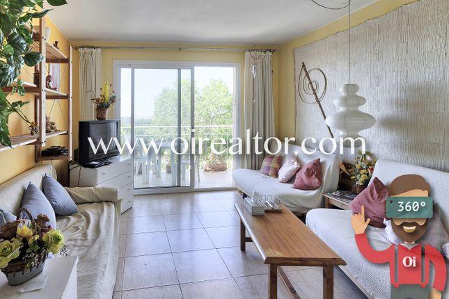 Thumbnail Apartment for sale in Vinyols i Els Arcs, Cambrils, Spain