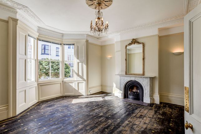 Thumbnail Property for sale in Clifton Hill, Clifton Hill Conservation, Brighton