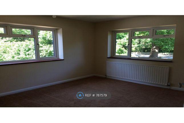 Bed 4 of Hempstead Road, Watford WD17