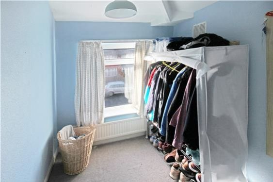 Bedroom 3 of Argyll Road, Cheadle SK8