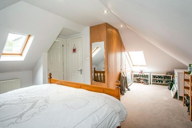 Bedroom 1 of Manor Avenue, Parkstone, Poole BH12