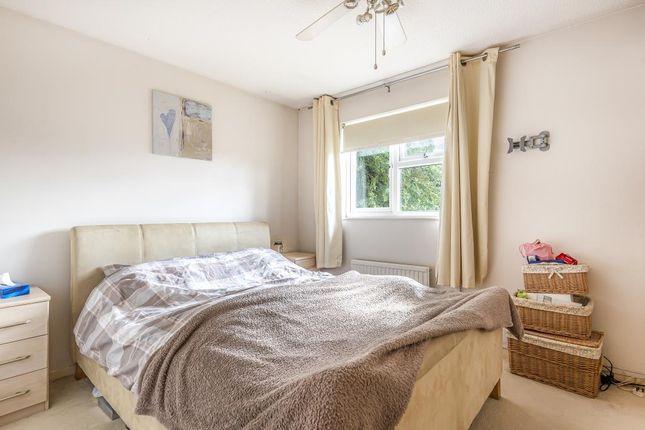 Bedroom of Field Close, Aylesbury HP20