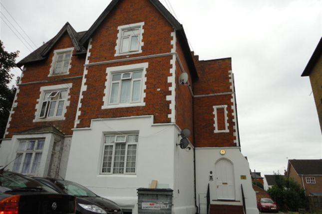 studio for sale in hencroft street south slough. Black Bedroom Furniture Sets. Home Design Ideas