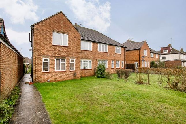 Photo 10 of The Drive, Horley RH6