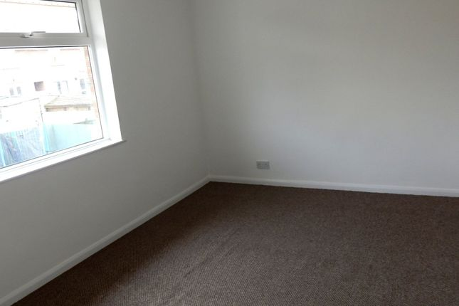 Bedroom of Totshill Drive, Whitchurch Park, Bristol BS13