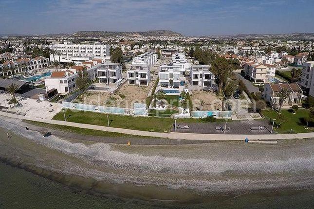 Thumbnail Villa for sale in Dhekelia, Larnaca, Cyprus