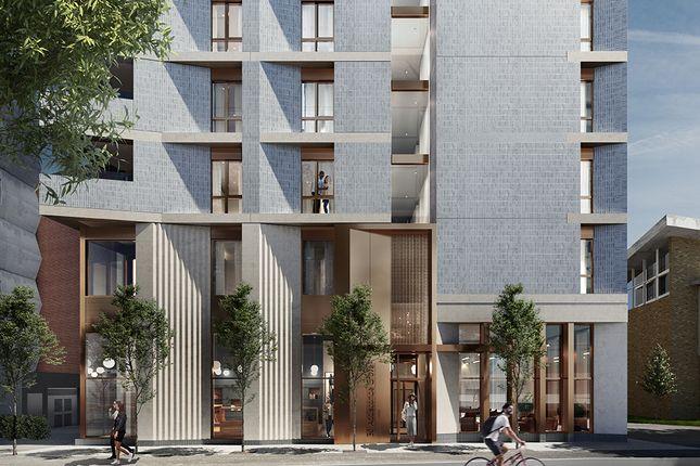 1 bedroom flat for sale in Addiscombe Grove, Croydon