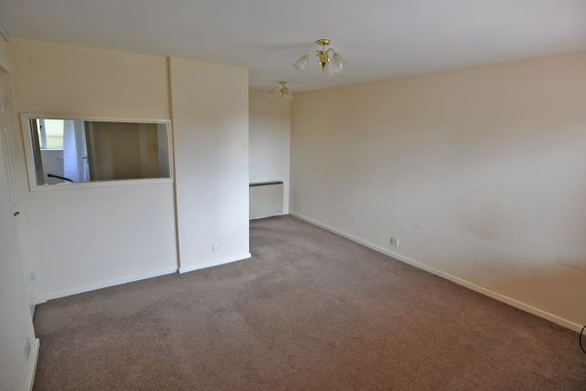 1 bed maisonette to rent in Hewell Place, Barnt Green, Birmingham