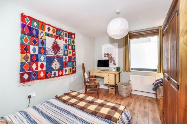 Bedroom of Plymouth, Devon, England PL4