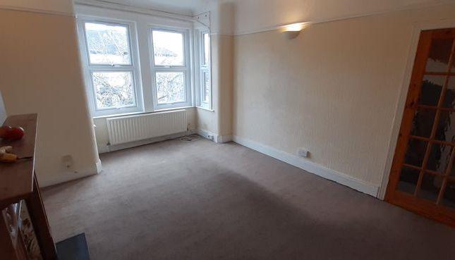 Photo 15 of One Bedroom Flat, Birkhall Road, London SE6