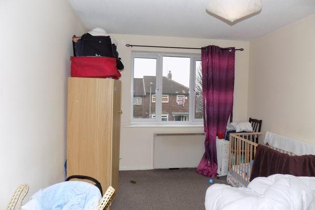 Photo 2 of Highwood Close, Bolton, Lancashire BL2