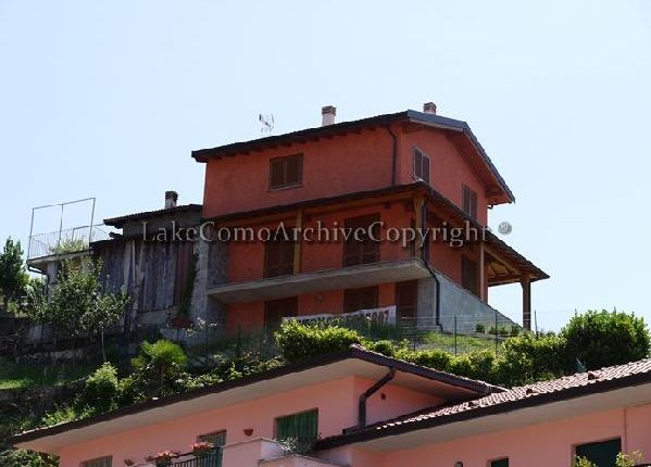 3 bed apartment for sale in Varenna (Bellano), Lake Como, 23822, Italy