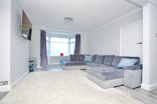 Photo 4 of Nevill Road, Hove, East Sussex BN3