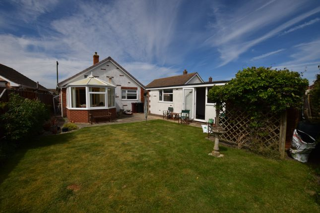 Main Photo Bungalow In East Wittering (Main)