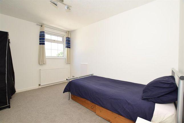 Bedroom 4 of Shepham Avenue, Saltdean, East Sussex BN2