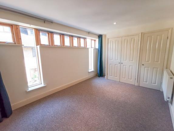 Bedroom 1 of The Old Dairy, Bepton Road, Midhurst, West Sussex GU29